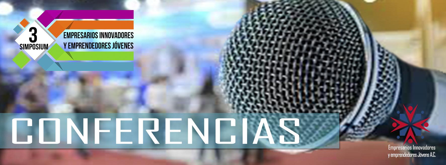 Banners Pagina WebCONFERENCIAS