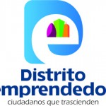 LogoDistritoEmprendedor