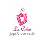 logos3colores