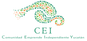 logotipo cei (1)