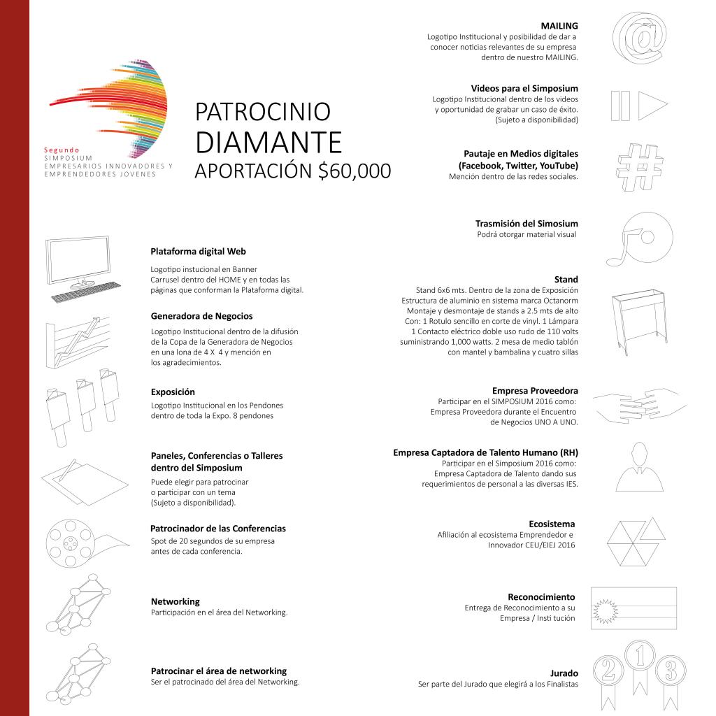 manual para pagina-01
