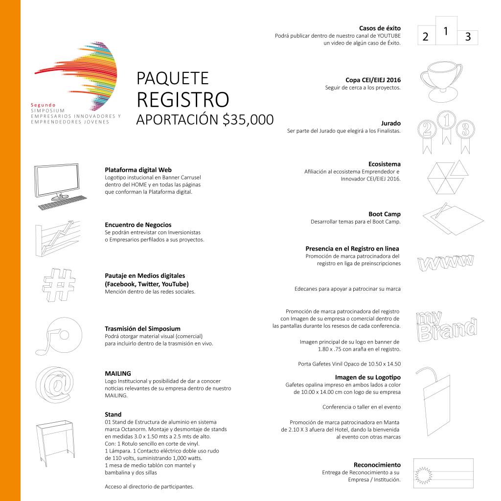 manual para pagina-02