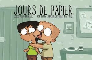 Jours de Papier