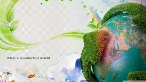 earth_day-wallpaper-1366x768